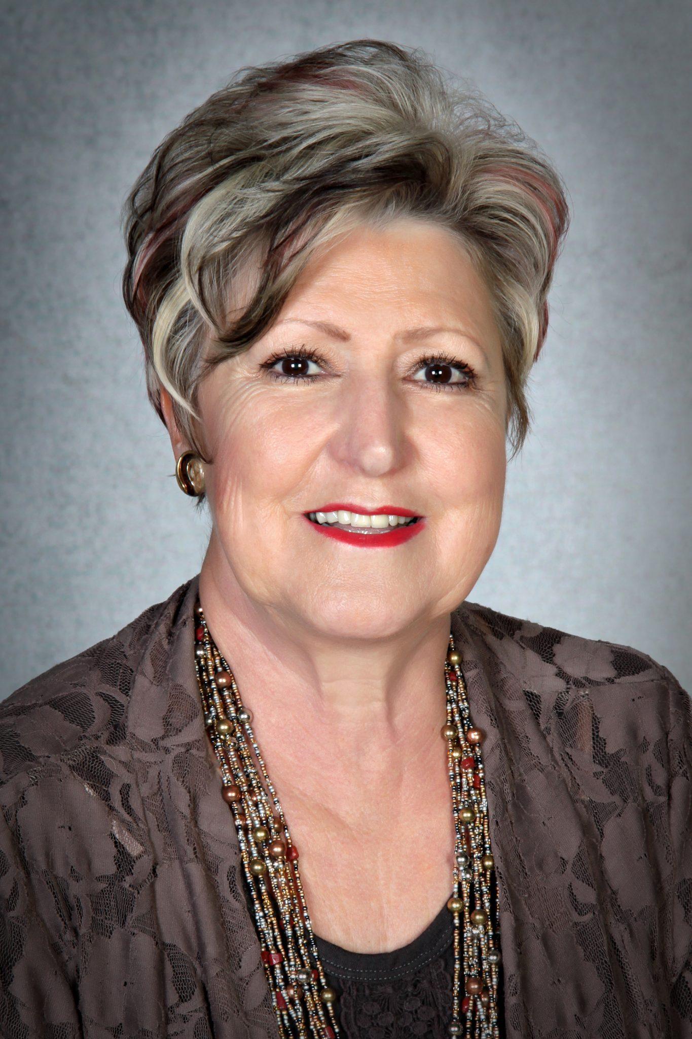 Ms A Du Preez