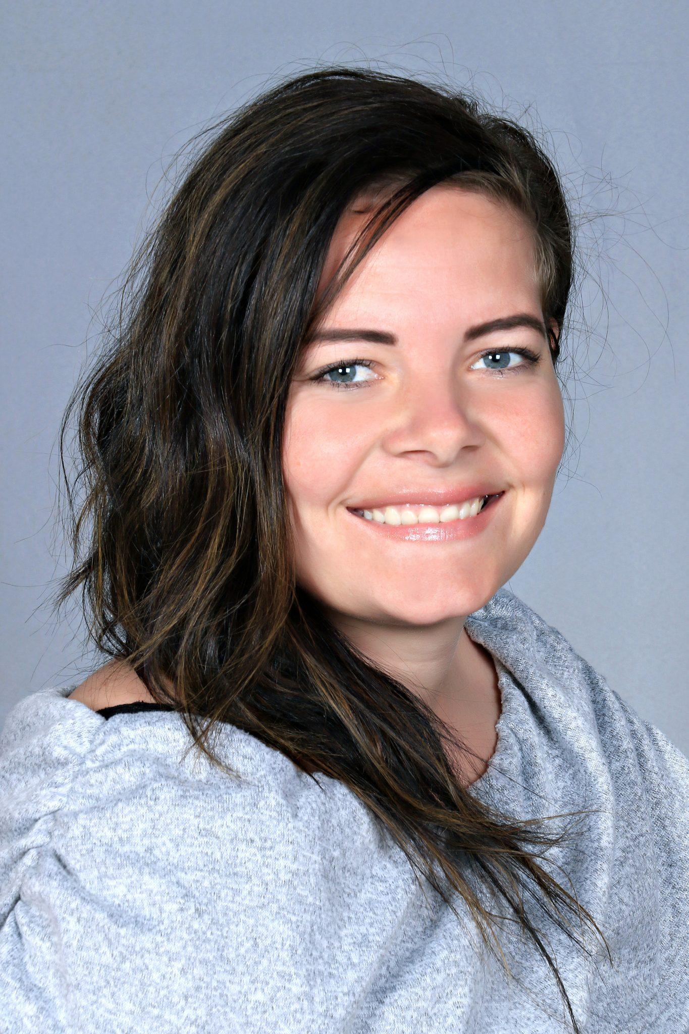 Ms M van Tonder