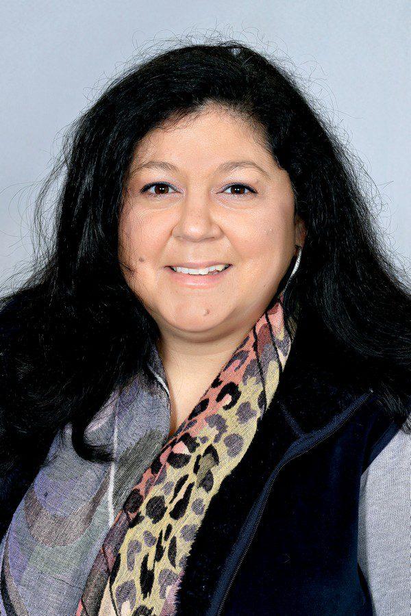 Ms V Lioundris